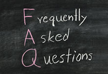 Independent FAQs