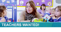 visit our supply teacher jobs page
