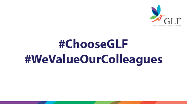 GLF Twitter Template Image_Master_ValueOurColleagues_600x335px.jpg