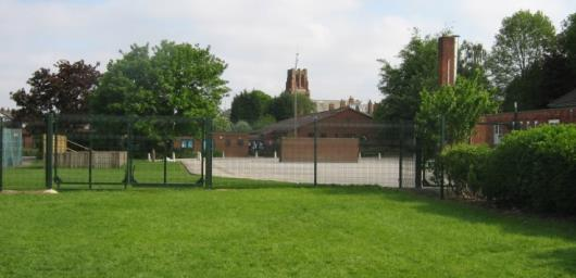 "Welcome to the Parkland Primary School <span class=""darkGrey"">Career Site</span>"