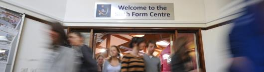 "Welcome to the Honiton Community College <span class=""darkGrey"">Career Site</span>"
