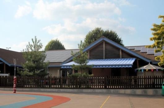 "Welcome to the Parson Street Primary School <span class=""darkGrey"">Career Site</span>"
