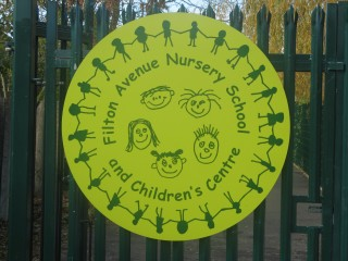 "Welcome to the Filton Avenue Nursery School <span class=""darkGrey"">Career Site</span>"