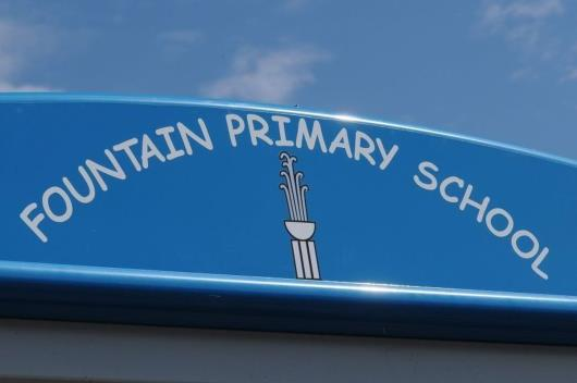 "Welcome to the Fountain Primary School <span class=""darkGrey"">Career Site</span>"