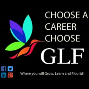 "Welcome to the GLF Schools <span class=""darkGrey"">Career Site</span>"