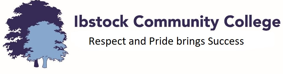 Ibstock Community College