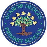 Thumb photo Barrow Hedges Primary School