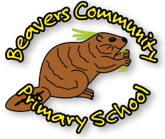 Beavers Community Primary School