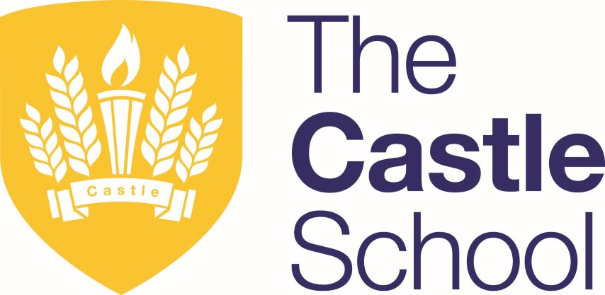 The Castle School, Thornbury