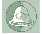 Bellfield Primary School