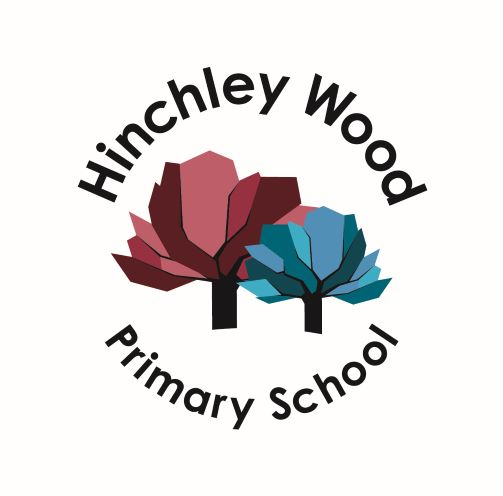 Hinchley Wood Primary School