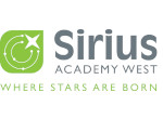 Sirius Academy West