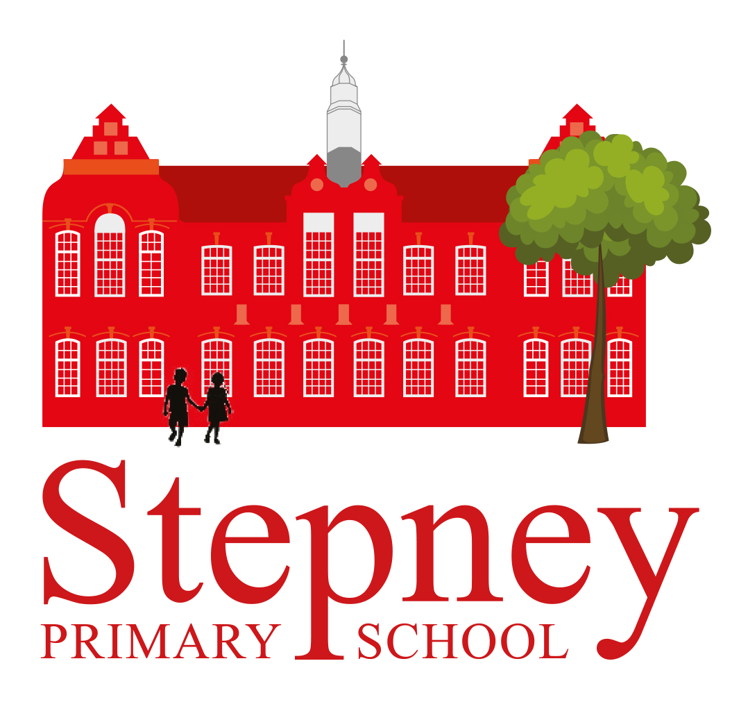 Stepney Primary School