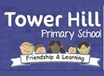 Tower Hill Community School