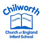 Chilworth C of E (Aided) Infant School