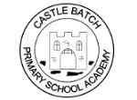 Castle Batch Primary School Academy