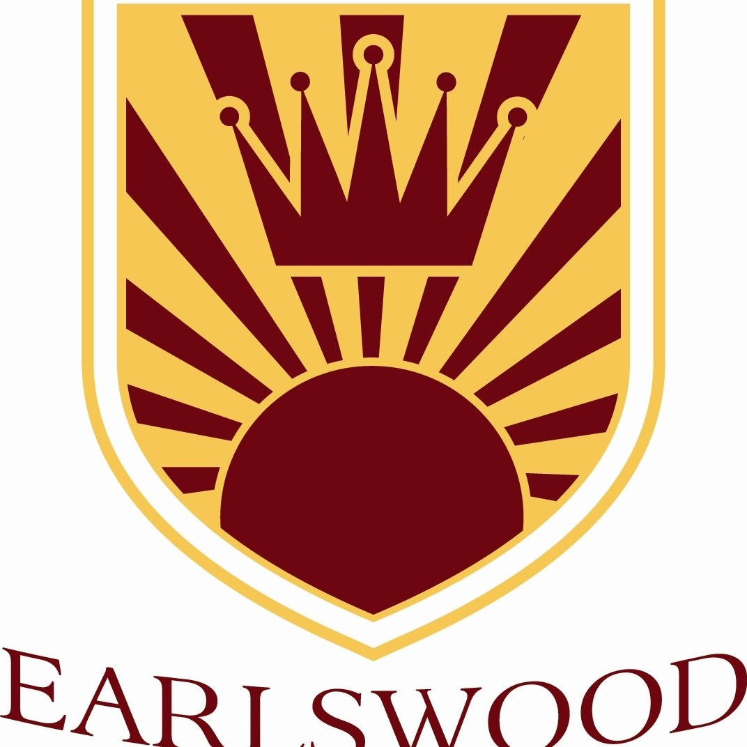 The Federation of Earlswood Schools