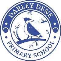 Darley Dene Primary School