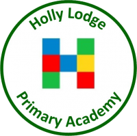 Holly Lodge Primary School