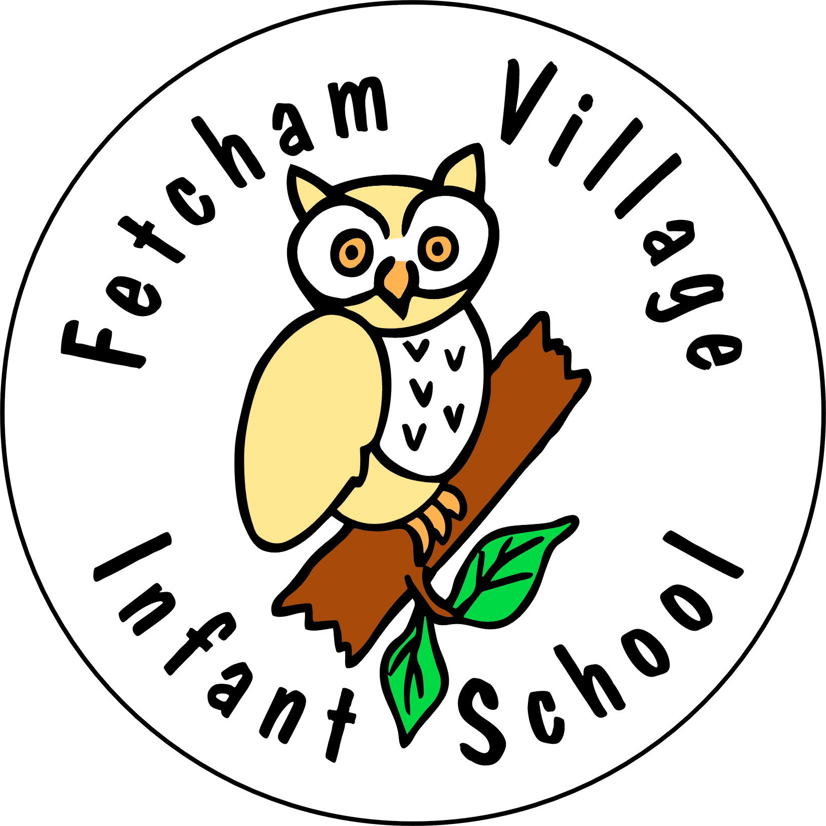 Fetcham Village Infant School