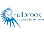 Fullbrook School