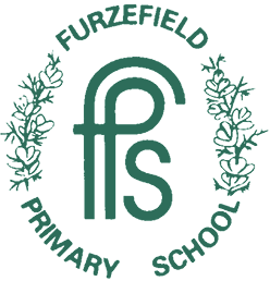 Furzefield Primary School