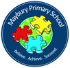 Maybury Primary School
