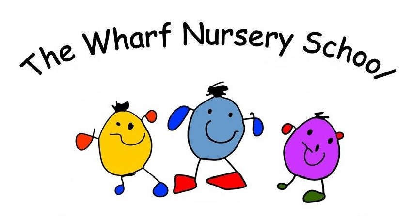 The Wharf Nursery School