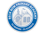 Beck Row Primary Academy