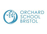 Orchard School Bristol