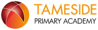 Tameside Primary Academy