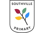 Southville Primary School