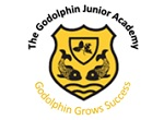 The Godolphin Junior Academy