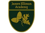 James Elliman Academy