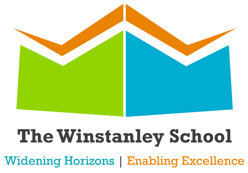 The Winstanley School