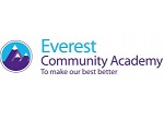 Everest Community Academy