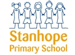 Stanhope Primary School