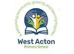 West Acton Primary School