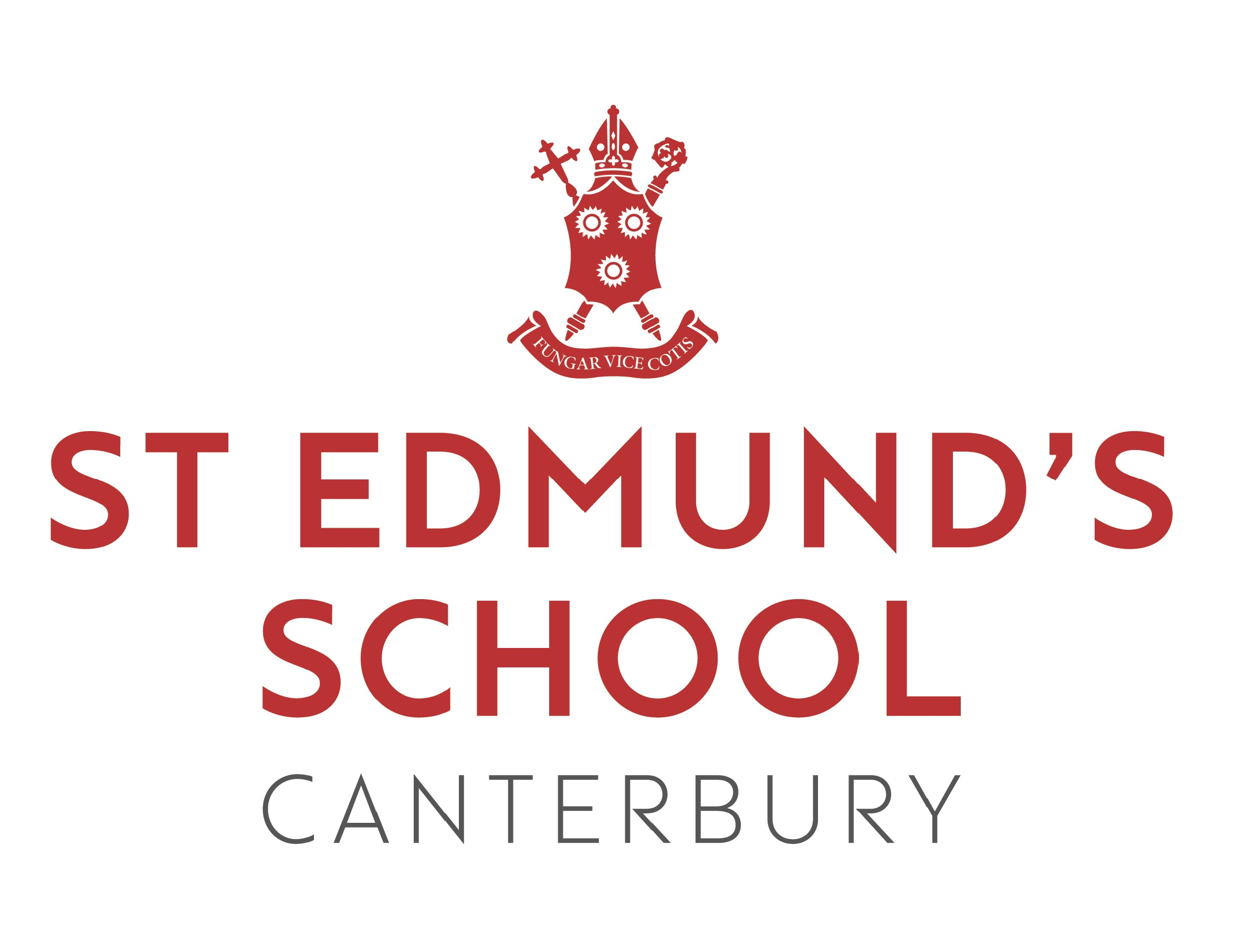 Thumb photo St Edmund's School Canterbury