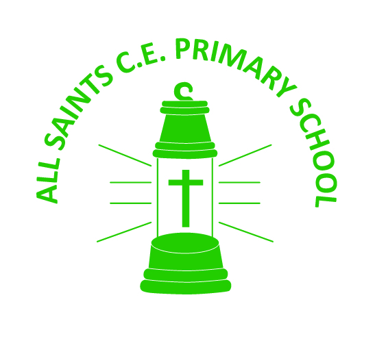 All Saints CofE Primary School Coalville