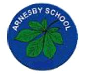 Arnesby Church of England Primary School