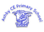 Ashby CofE Primary School