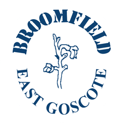 Broomfield Primary School