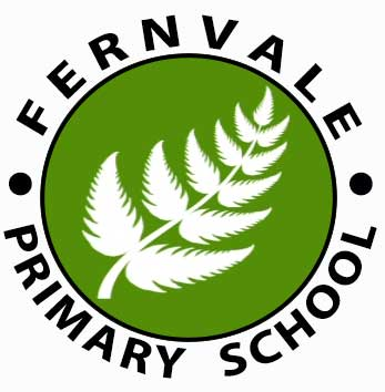 Fernvale Primary School