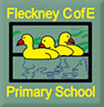 Fleckney Church of England Primary School
