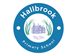 Hallbrook Primary School