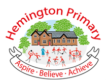 Hemington Primary School