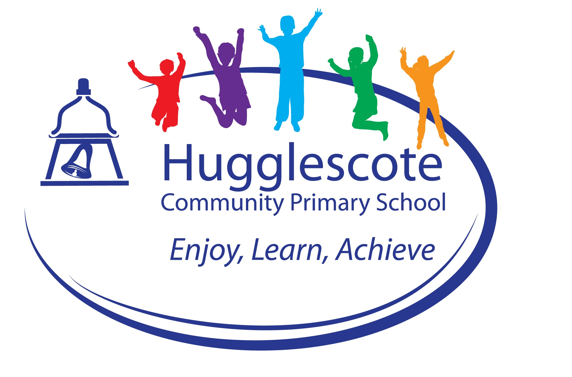 Hugglescote Community Primary School