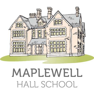 Maplewell Hall School