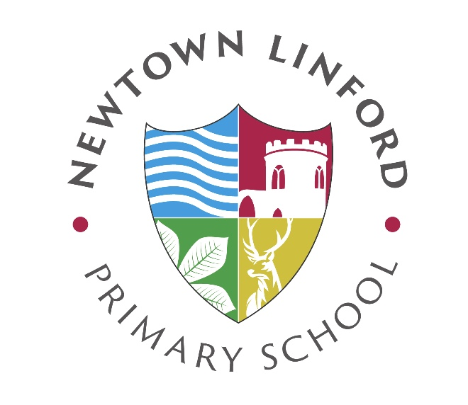 Newtown Linford Primary School